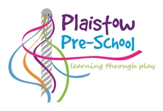 Plaistow Pre-School | Kirdford | Ifold | West Sussex