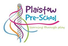 Plaistow Pre-School   Kirdford   Ifold   West Sussex